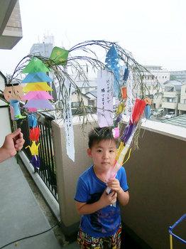 七夕2012blog用.jpg